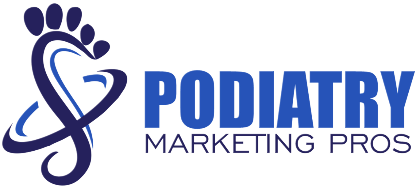 Podiatry Marketing Plan